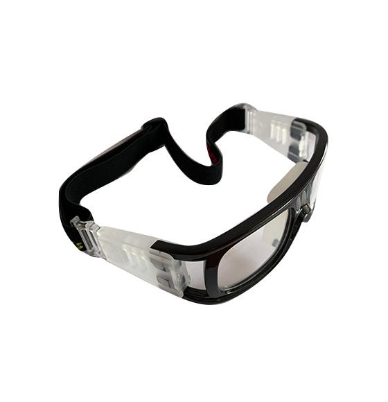 医用射线防护眼镜舒适型