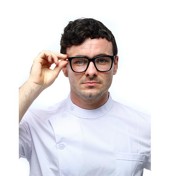 医用射线防护眼镜统通用型