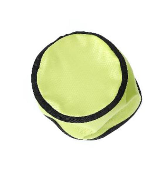 上海防辐射帽